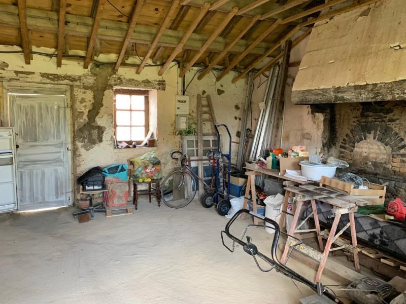 Produit d'investissement maison / villa Challans 169600€ - Photo 7