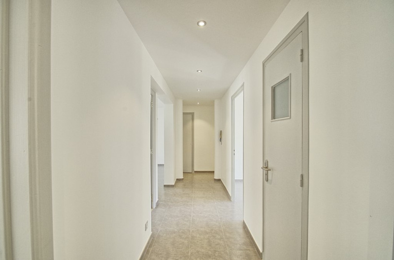 Appartement Chambery 4 pièce(s) 83 m2
