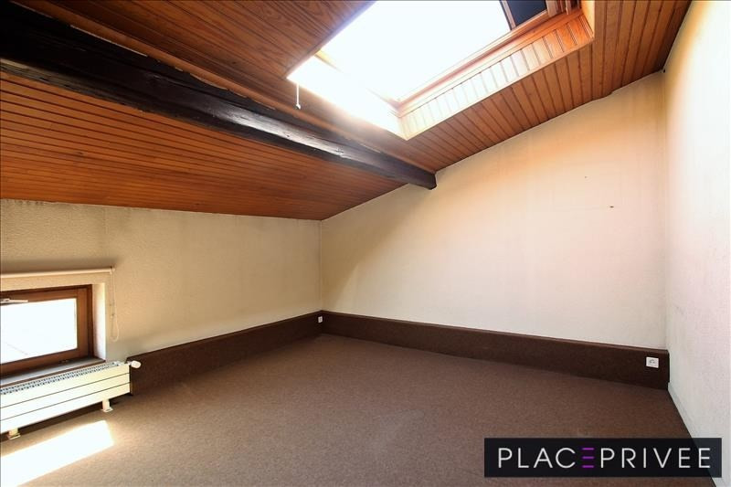 Produit d'investissement appartement Nancy 299 000€ - Photo 12