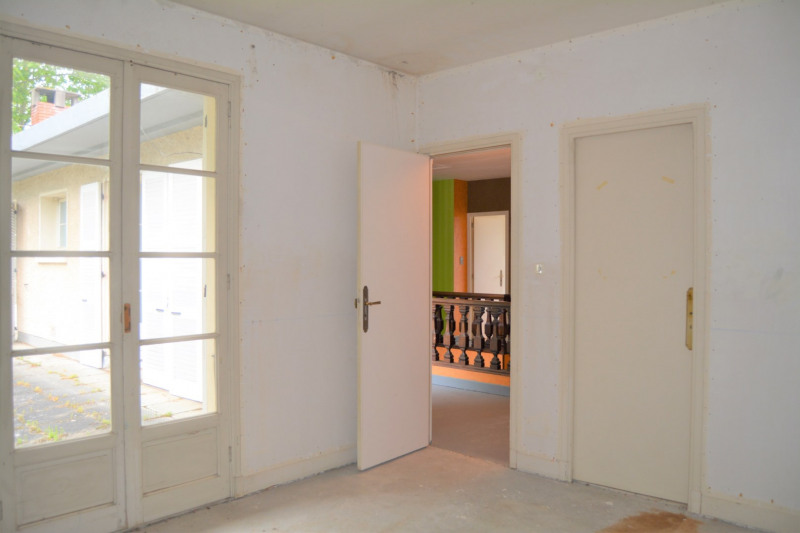 Location local commercial Montgiscard 1500€ HT/HC - Photo 23