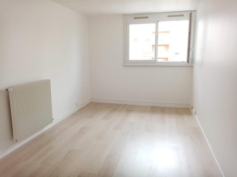 Rental empty room/storage Cergy 810€ HT/HC - Picture 4