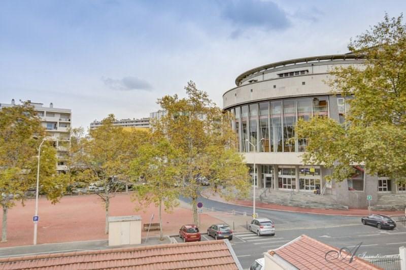 T3 63m² Lyon 8ème Bachut