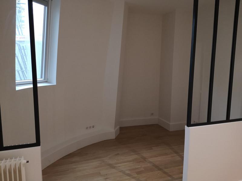 Location appartement Paris 7ème 4560€ CC - Photo 3