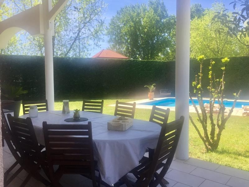 Deluxe sale house / villa Ares 551200€ - Picture 6