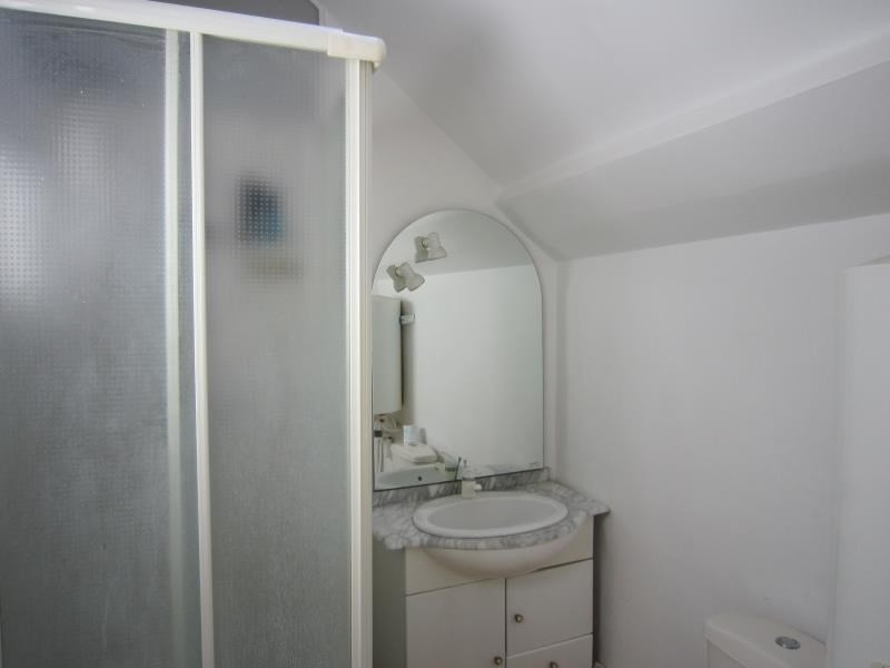 Vente appartement Limours 117 000€ - Photo 5