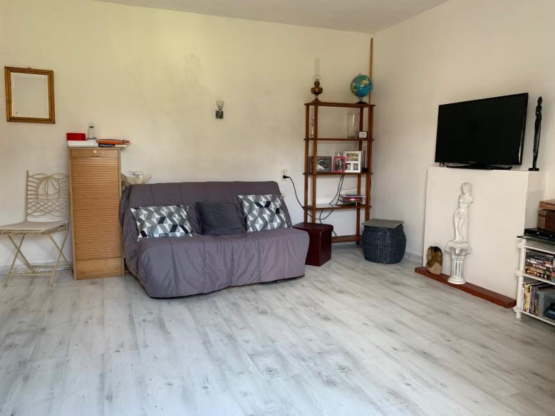 Produit d'investissement maison / villa Challans 169600€ - Photo 4