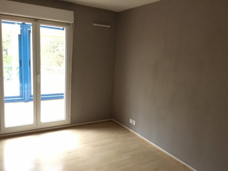 Location appartement Toulouse 957€ CC - Photo 5
