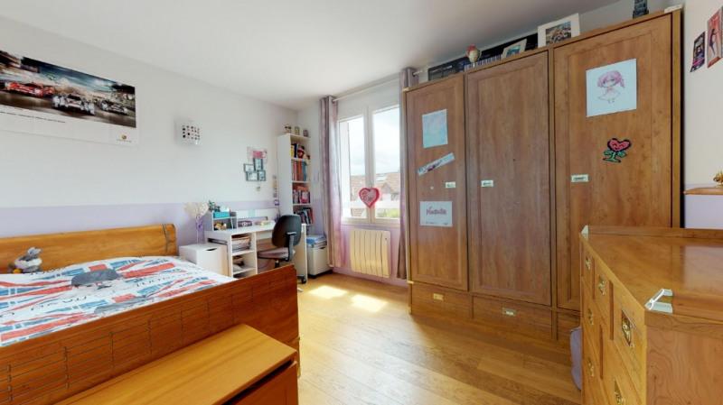 Vente maison / villa Verrieres le buisson 785000€ - Photo 7