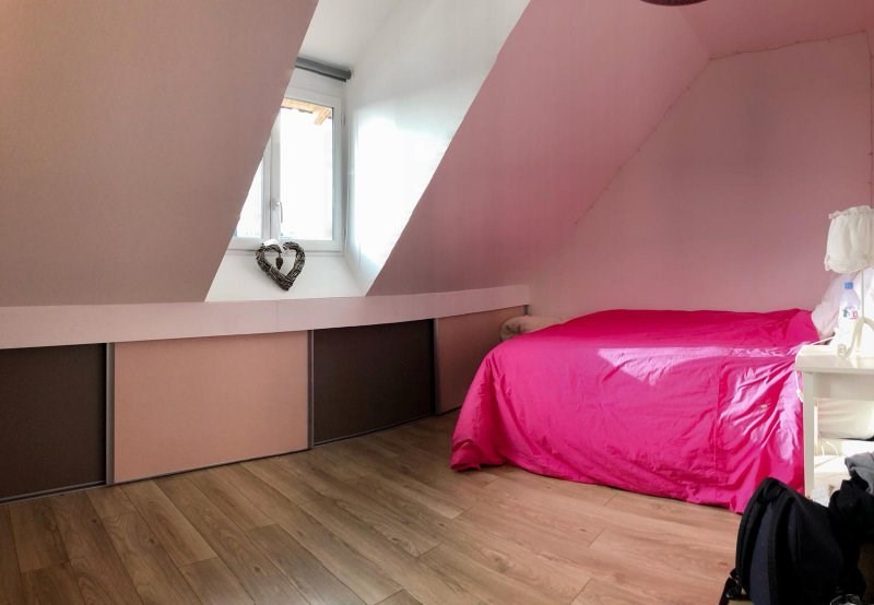 Vente appartement Chantilly 450000€ - Photo 5