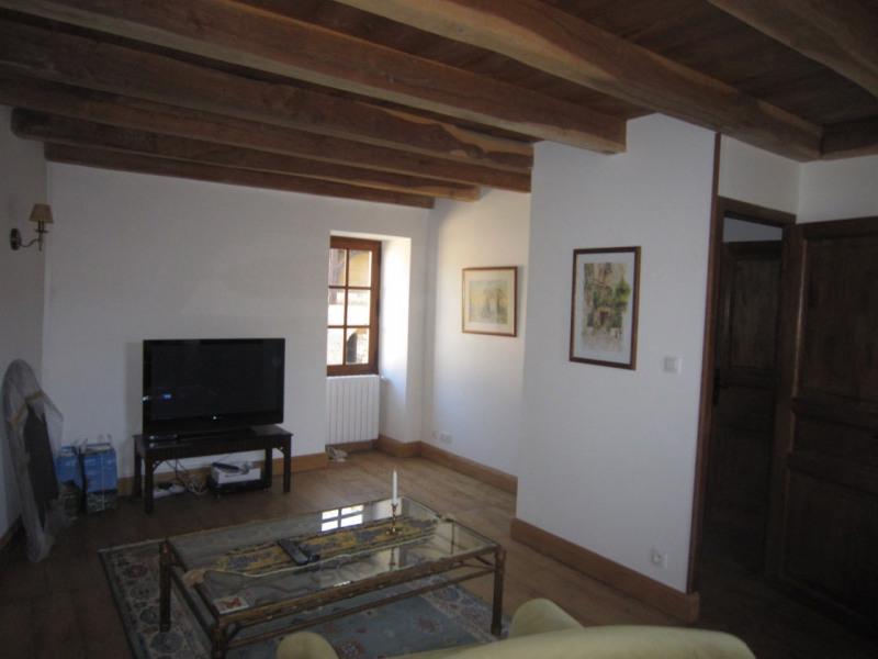 Deluxe sale chateau Saint-cyprien 997500€ - Picture 11