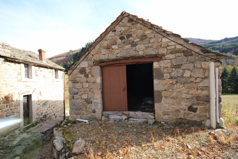 Vente maison / villa St clement 47000€ - Photo 2