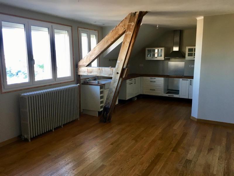 Location appartement Rodez 680€ CC - Photo 2