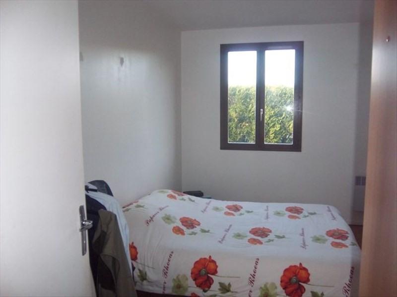 Location maison / villa Auneau 750€ CC - Photo 8