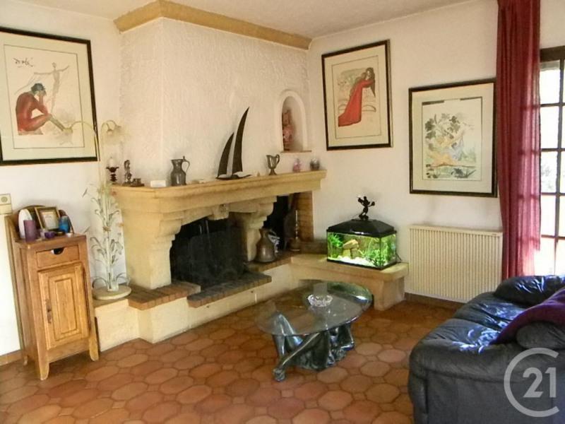 Immobile residenziali di prestigio casa Les adrets de l esterel 800000€ - Fotografia 9