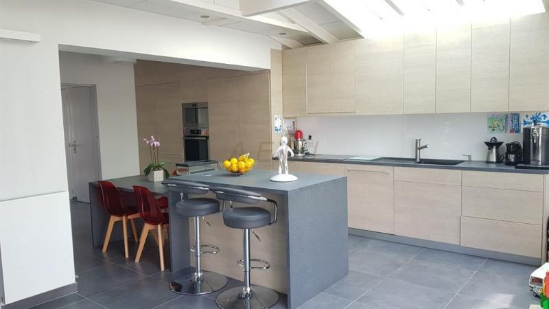 Vente maison / villa Argenteuil 435000€ - Photo 4