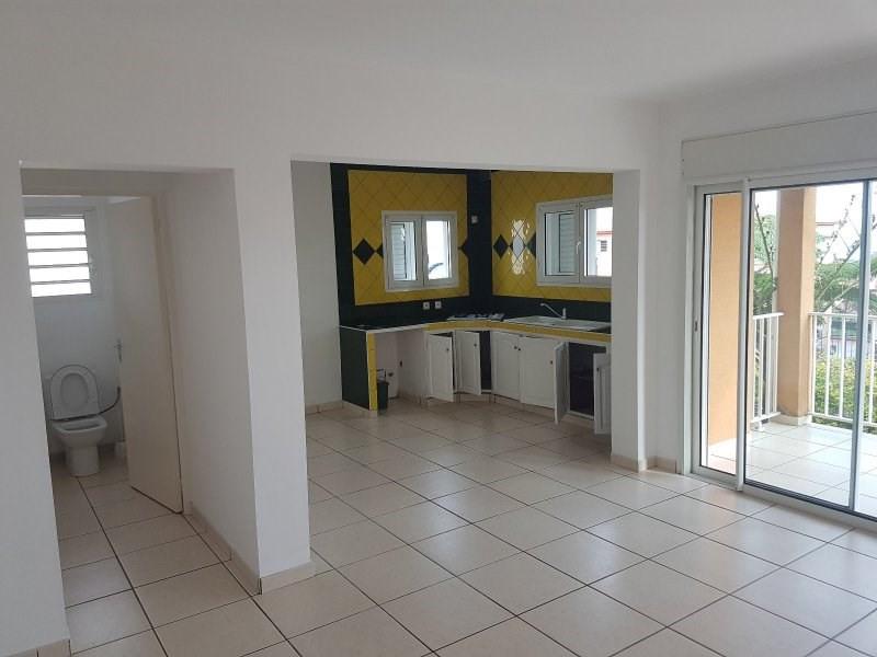 Vente maison / villa Tampon 17ème km 195000€ - Photo 4