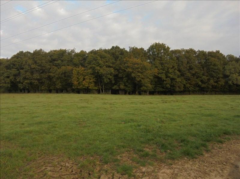 Vente terrain Moulins 22000€ - Photo 2
