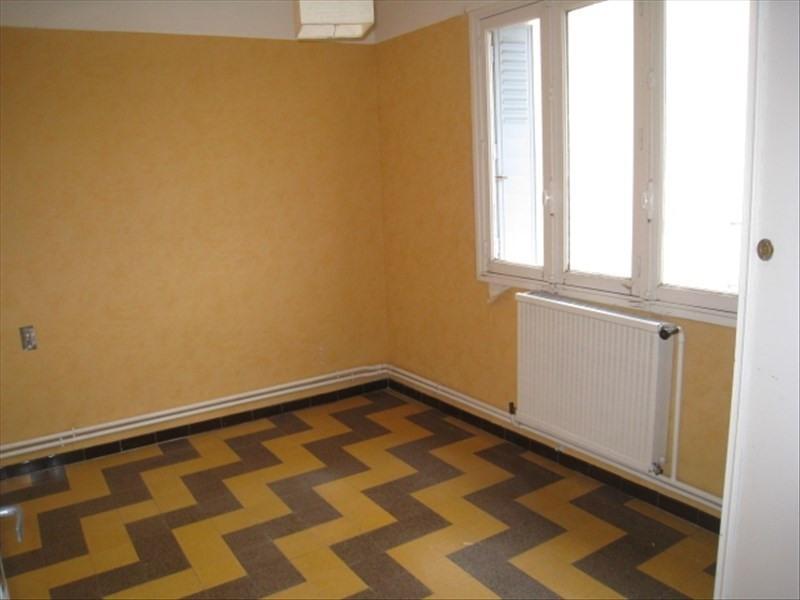 Vente appartement Carcassonne 35000€ - Photo 2