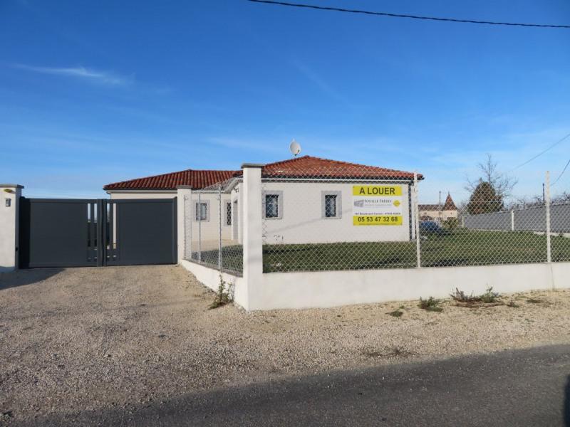 Location maison / villa Agen 850€ +CH - Photo 3