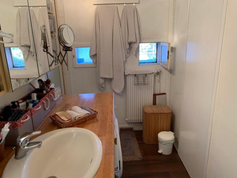 Vente appartement Les milles 228000€ - Photo 9