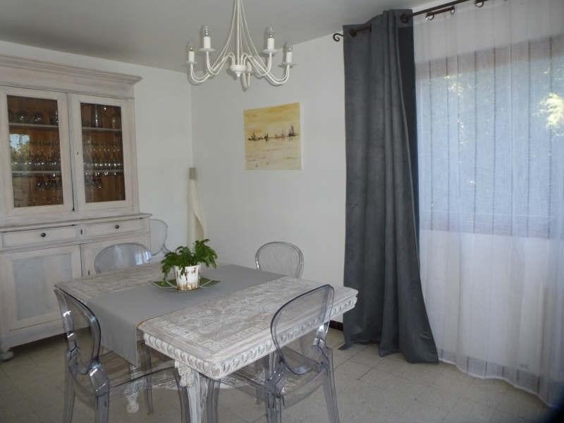 Rental apartment Nimes 820€ CC - Picture 1