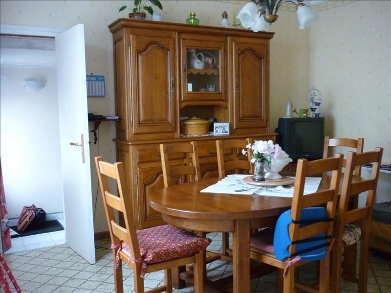 Vente maison / villa L aigle 80000€ - Photo 2