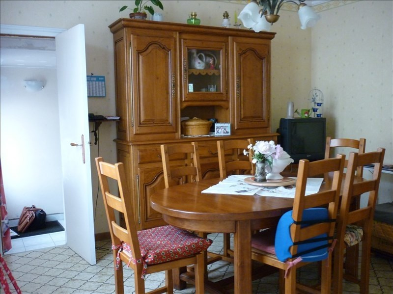 Sale house / villa L aigle 80000€ - Picture 2