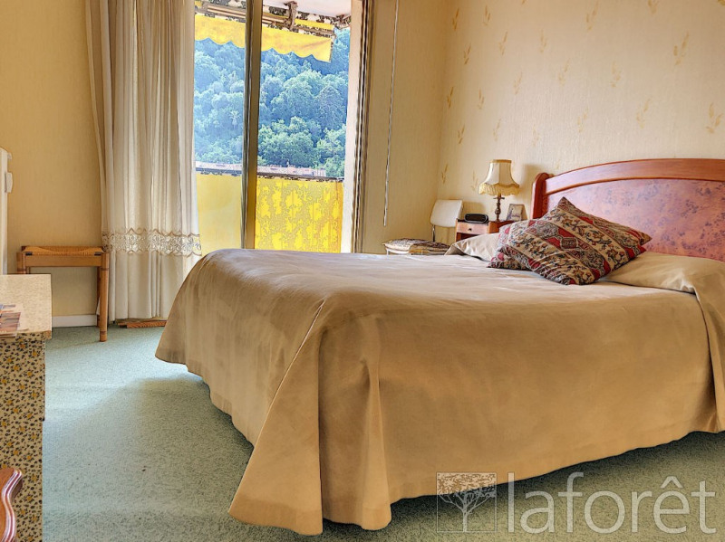 Vente appartement Menton 259700€ - Photo 5