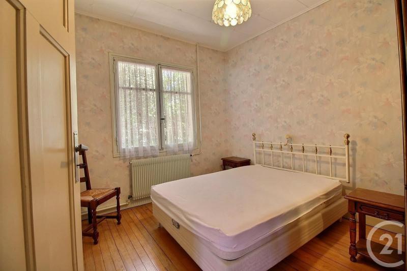 Vente de prestige maison / villa Arcachon 875000€ - Photo 9