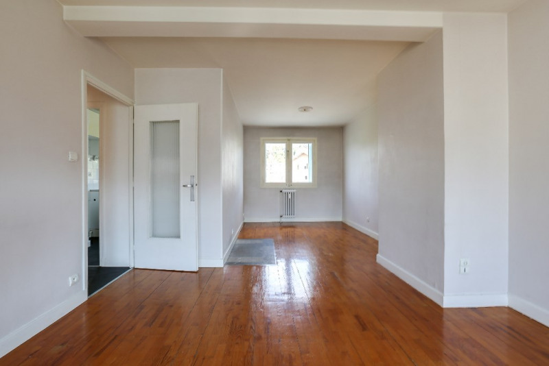 Vente appartement Chambery 105000€ - Photo 5
