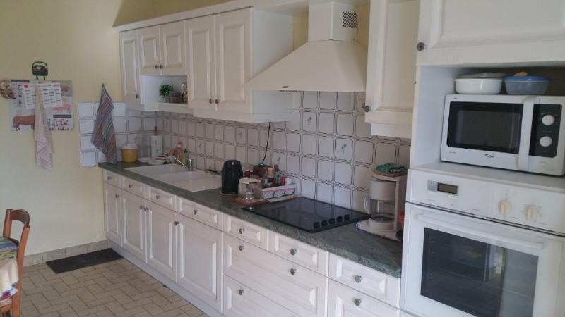 Vente maison / villa Combourg 230050€ - Photo 2