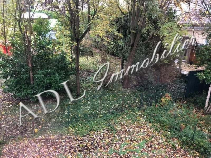 Location maison / villa Lamorlaye 1 250€ CC - Photo 6