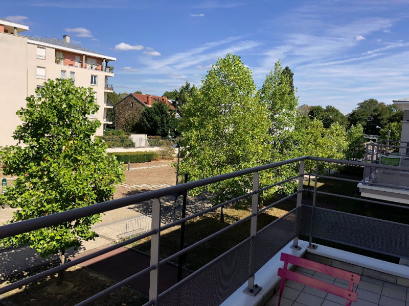 Vente appartement Brunoy 199 000€ - Photo 3