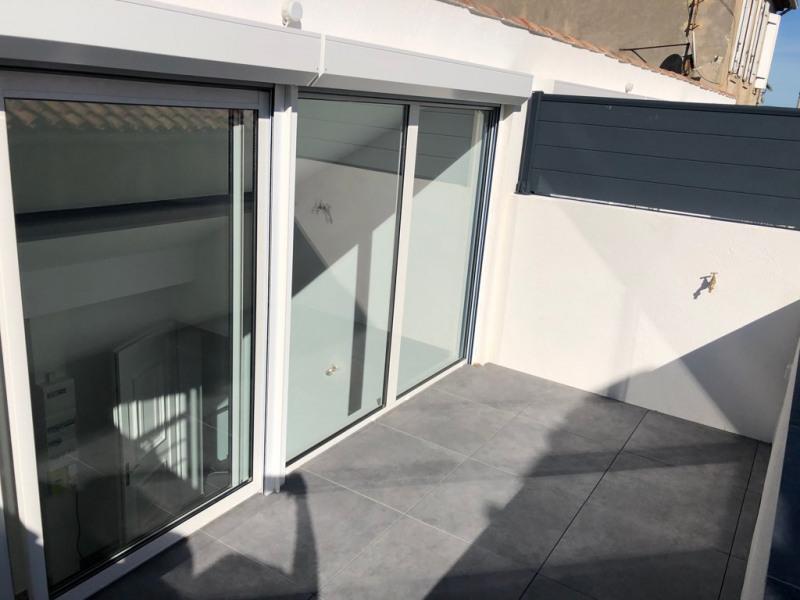 Vente appartement La ciotat 180000€ - Photo 5