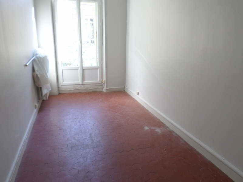 Location appartement Salon de provence 600€ CC - Photo 6