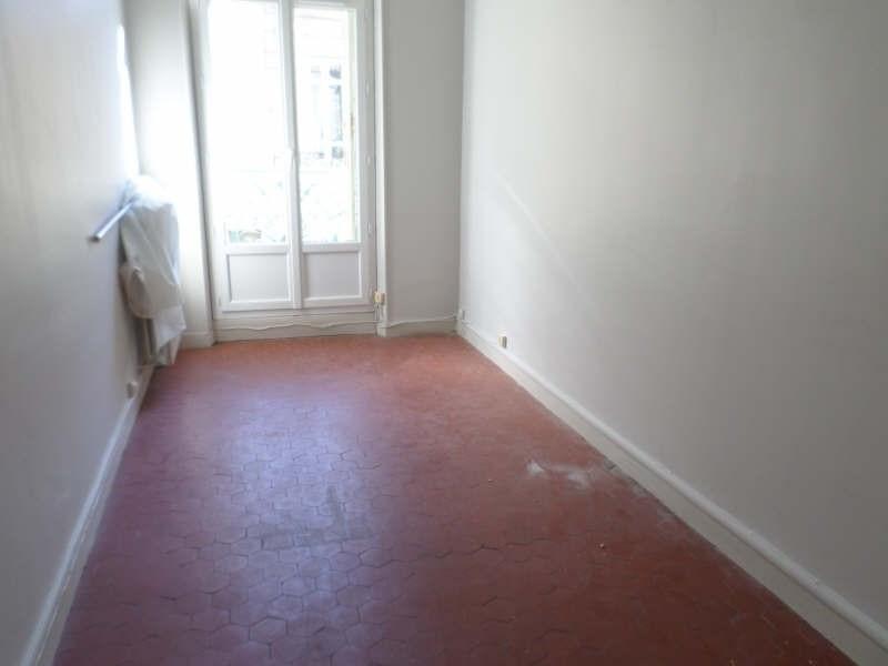 Alquiler  apartamento Salon de provence 600€ CC - Fotografía 6