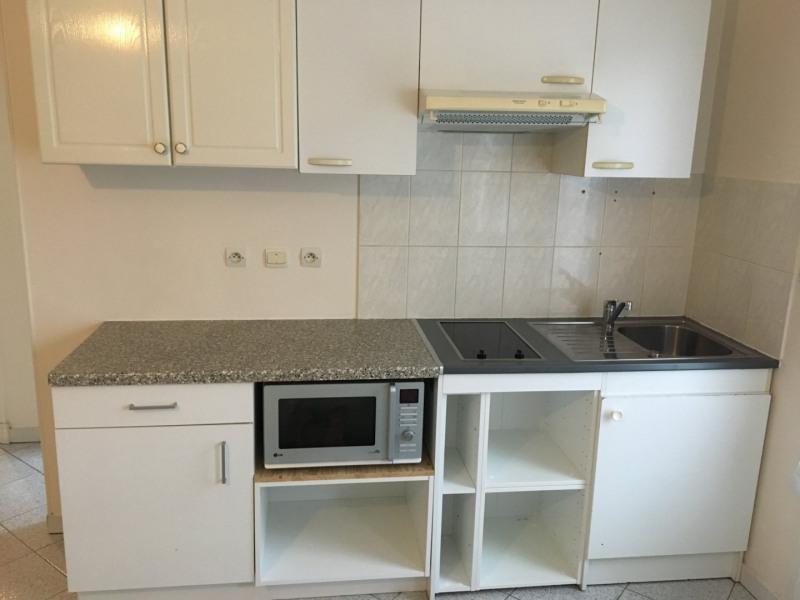 Rental apartment Orsay 830€ CC - Picture 5