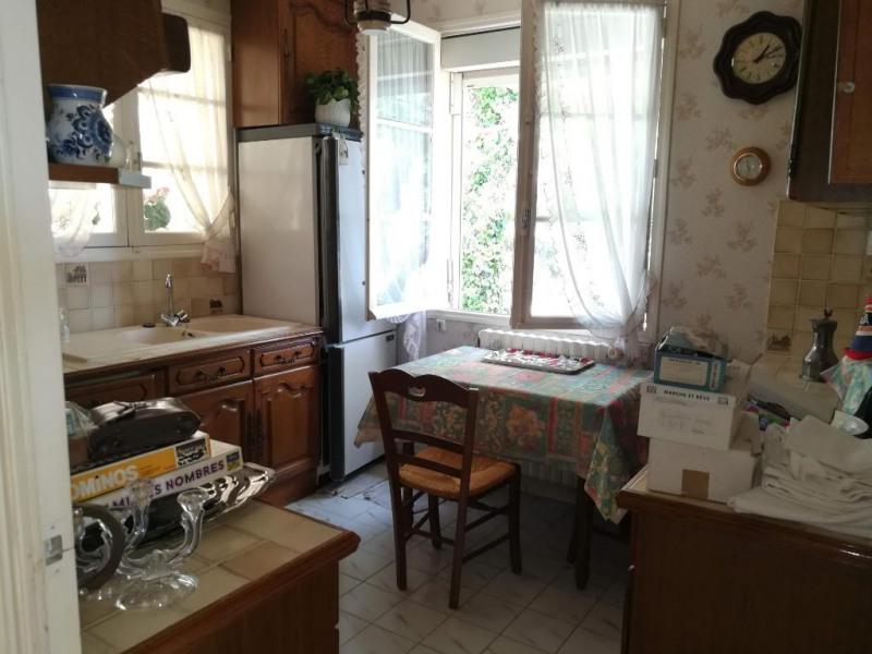 Venta  casa Toulon 470000€ - Fotografía 5