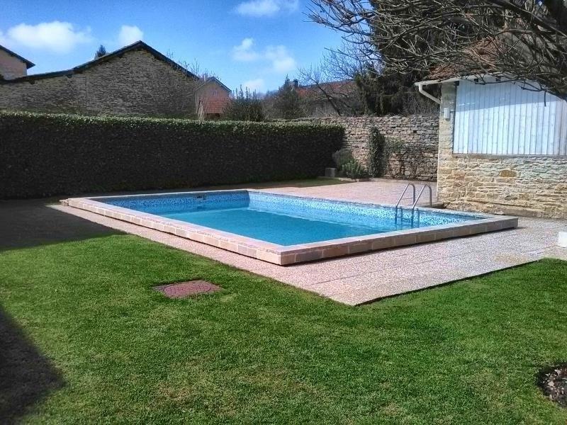 Vente de prestige maison / villa St hilaire de brens 725000€ - Photo 3