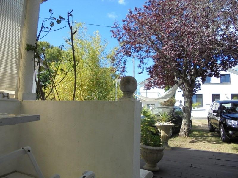 Vente maison / villa La baule 317200€ - Photo 4