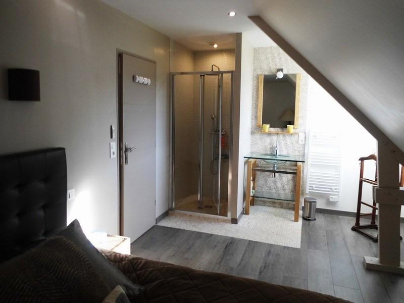 Deluxe sale house / villa Englesqueville en auge 1293200€ - Picture 7