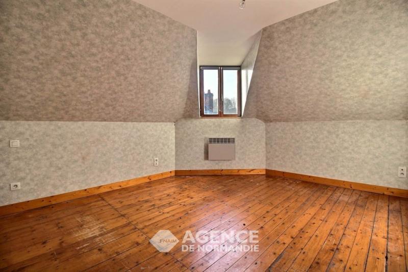 Vente maison / villa Broglie 49000€ - Photo 3