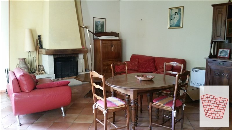 Sale house / villa Colombes 595 000€ - Picture 1