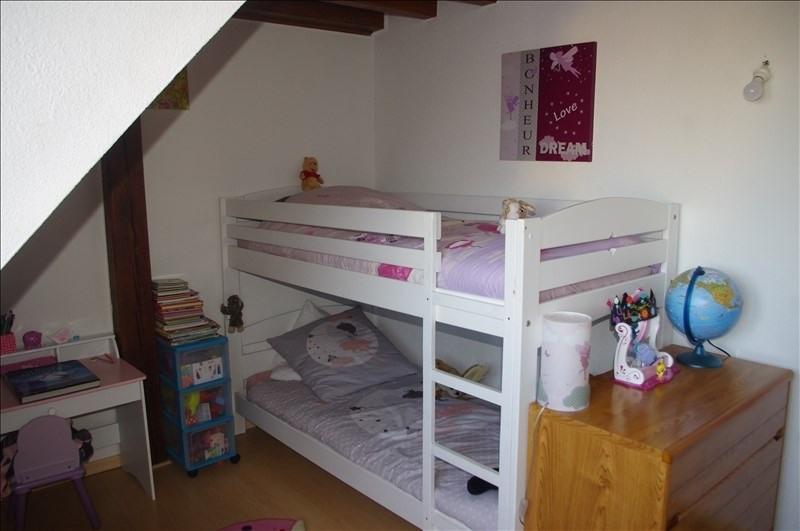 Affitto appartamento Brumath 596€ CC - Fotografia 7