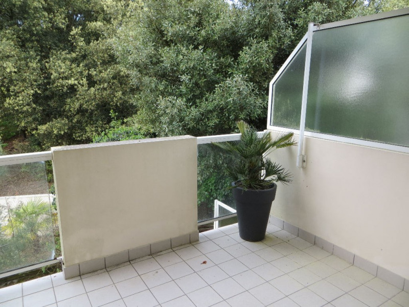 Vente appartement La baule 307 000€ - Photo 2