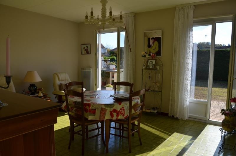 Vente maison / villa Heyrieux 290 000€ - Photo 3