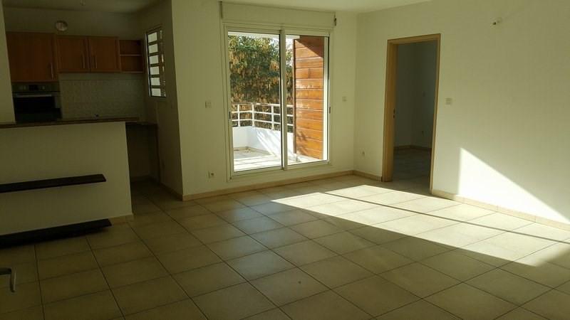 Location appartement St denis 761€ CC - Photo 7