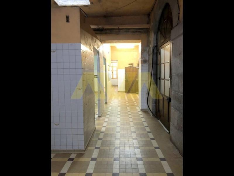 Rental empty room/storage Tardets-sorholus 650€ CC - Picture 2