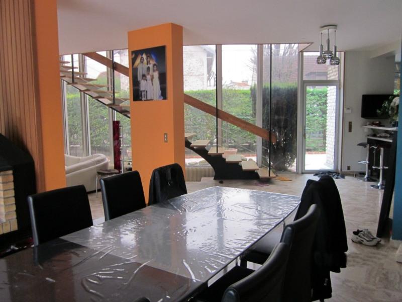 Vente maison / villa Villemomble 750000€ - Photo 3