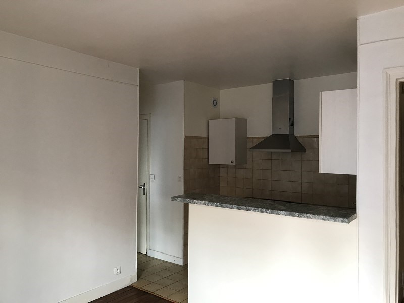 Vente appartement Paris 12ème 379 000€ - Photo 4